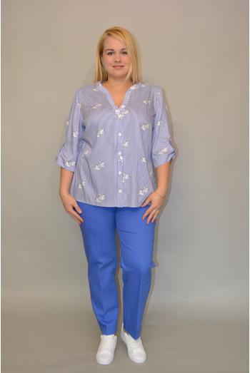 037. Блуза (Нет в наличии)