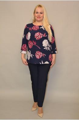 019. Блуза