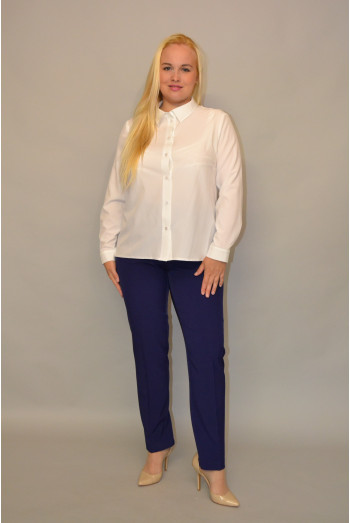 048. Блуза (Нет в наличии)