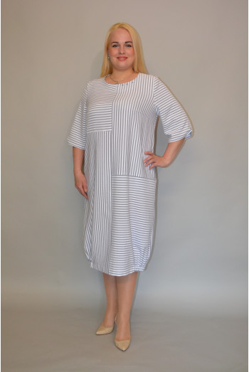 1011. Платье (Нет в наличии)