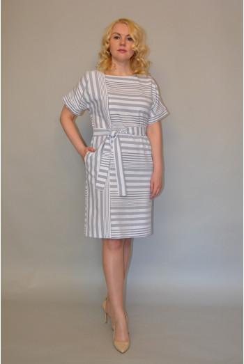 1012. Платье (Нет в наличии)