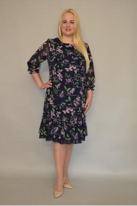 26bab26b2ab АЛИР   Женская Одежда от Производителя Россия (46-64 размеры)