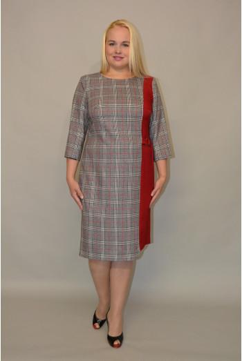 1045. Платье (Нет в наличии)