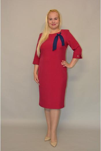 1051. Платье (Нет в наличии)