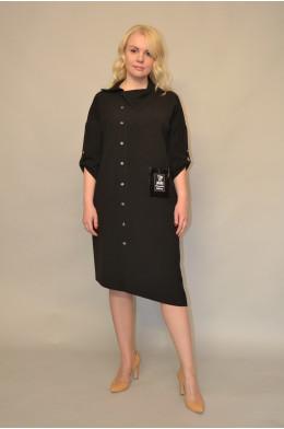 1078. Платье (Нет в Наличии)