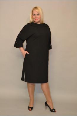 1091. Платье (Нет в наличии)