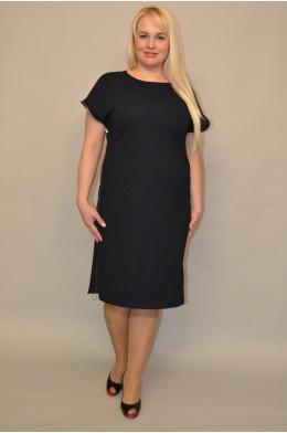 1092. Платье (Нет в наличии)