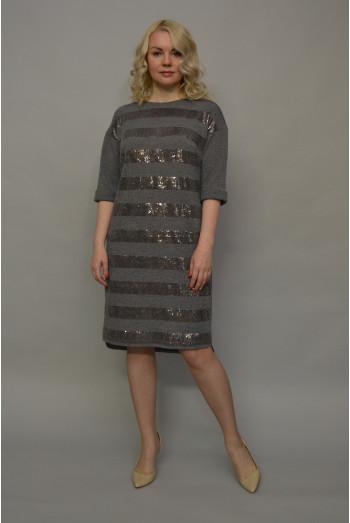 1097. Платье Ангоры