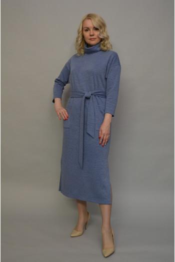 1098. Платье из Ангоры