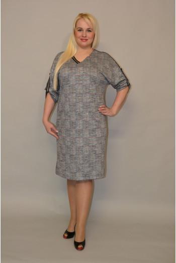 1099. Платье (Нет в наличии)
