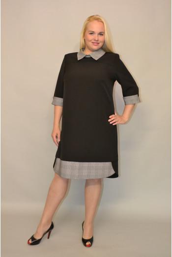 795. Платье (Нет в наличии)