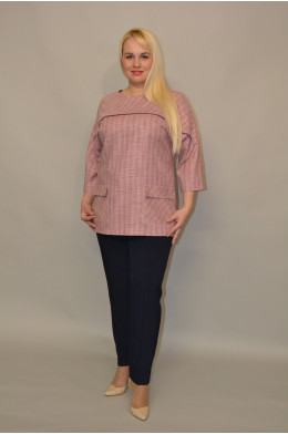 049. Блуза