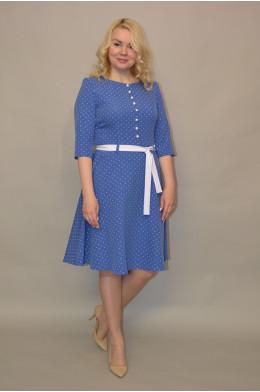1111. Платье (Нет в Наличии)