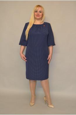 1123. Платье (Нет в Наличии)