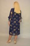 1145. Платье (Нет в наличии)