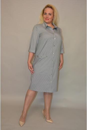 1148. Платье