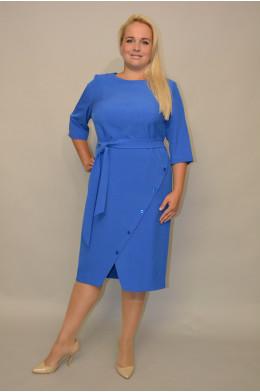 1153. Платье из Зары