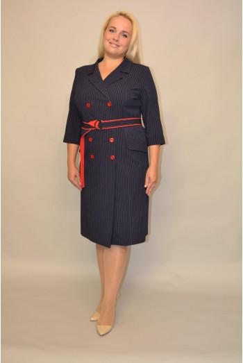 1157. Платье (Нет в продаже)