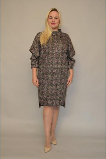979. Платье (Нет в продаже)