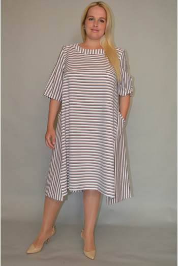 1047/1. Платье