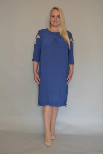 1205.Платье