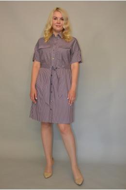 1208.Платье летнее
