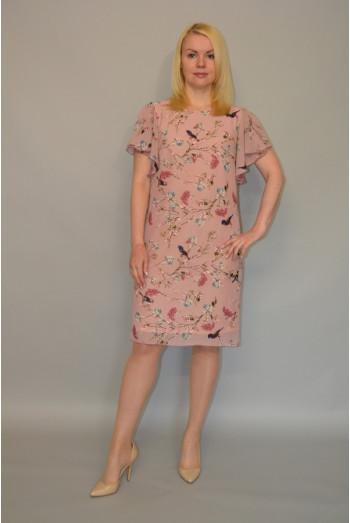 898. Платье (Нет в наличии)