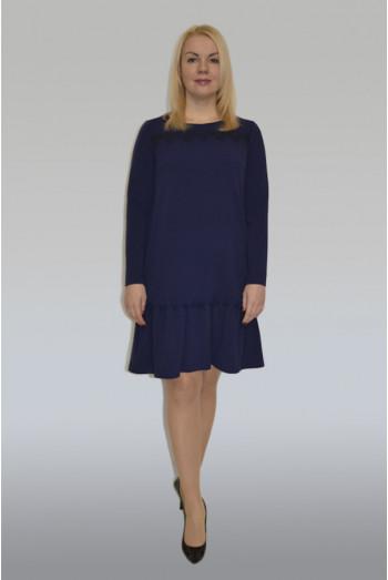 777. Платье