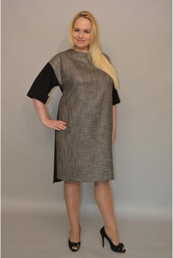 909. Платье (Нет в наличии)