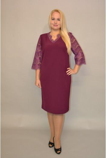 941. Платье (Последний размер)