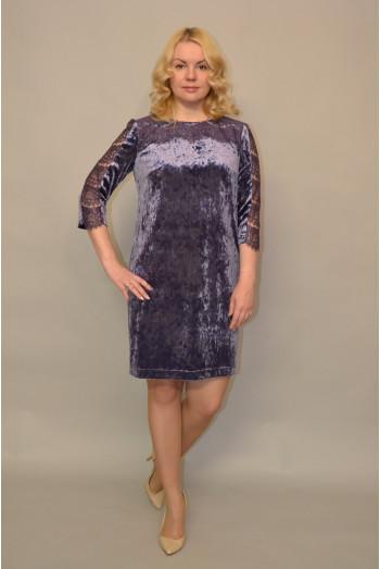 976. Платье (Нет в наличии)