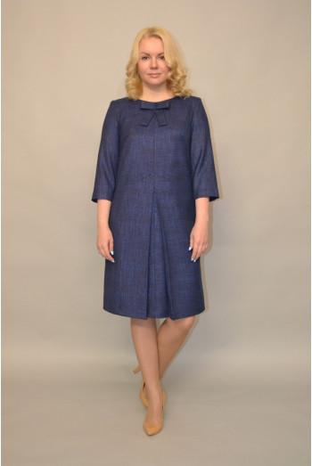 993. Платье (Нет в наличии)